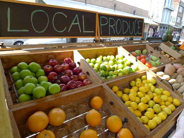 part-ii-local-produce-photo