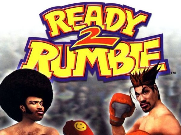 ready_2_rumble