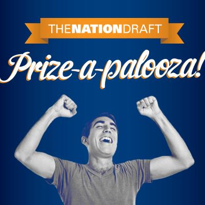 prize-a-palooza2-18abc982d575f0659db7f01d31b318fb