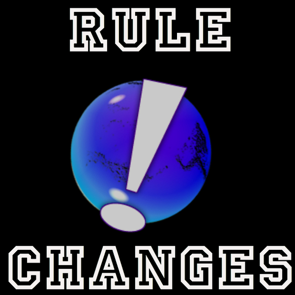 RuleChanges