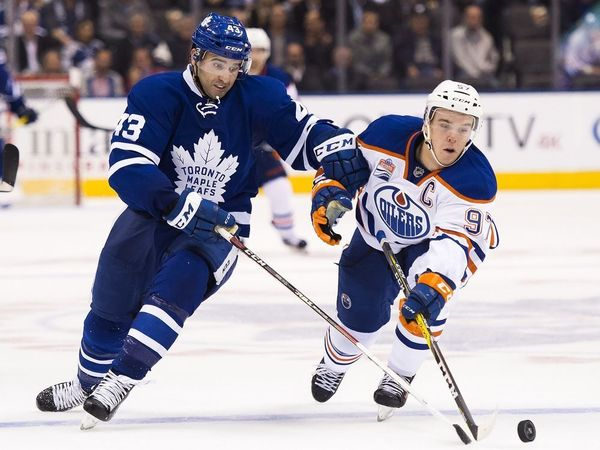 toronto-maple-leafs-centre-nazem-kadri-43-steals-the-puck