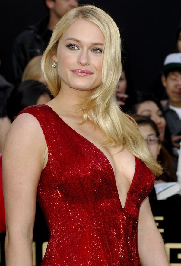 leven-rambin-premiere-the-hunger-games-04