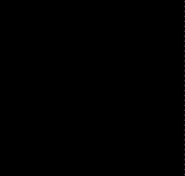 Beach-Vacations-logo