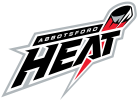 138px-Abbotsford_Heat.svg