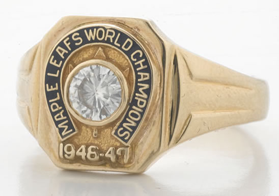 1947-Stanley-Cup-Ring[1]