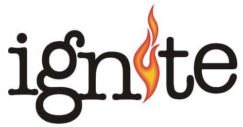 ignite-logo111