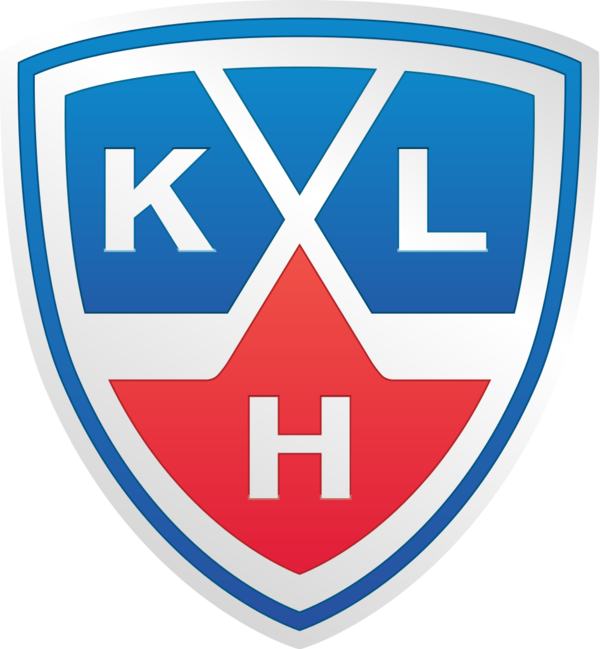 KHL_logo_shield.svg