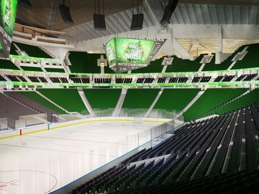 Oak View Group KeyArena Rendering _OP_13_CP__1496851646307_9685240_ver1.0
