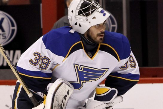 ryan_miller.jpg.size.xxlarge.original