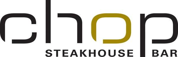 Chop Logo - Colour NEW