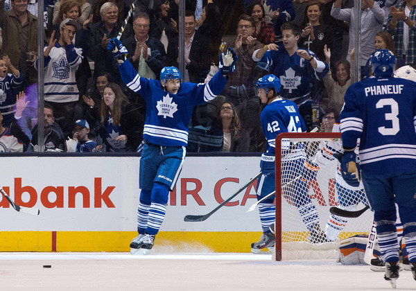 vanRiemsdyk-James-1-Maple Leafs-2014