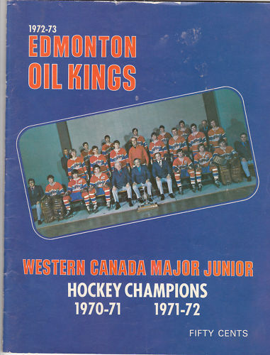 oil-kings