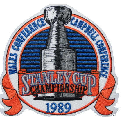 1989_NHL_Stanley_Cup_Playoffs