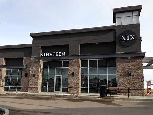 XIX-Nineteen-Edmonton-1