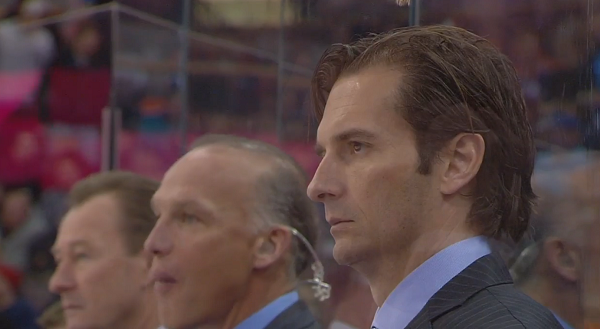 Dallas Eakins 11