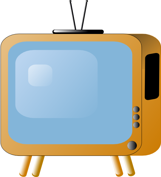 1195430056163554461drunken_duck_old_styled_tv_set.svg.hi