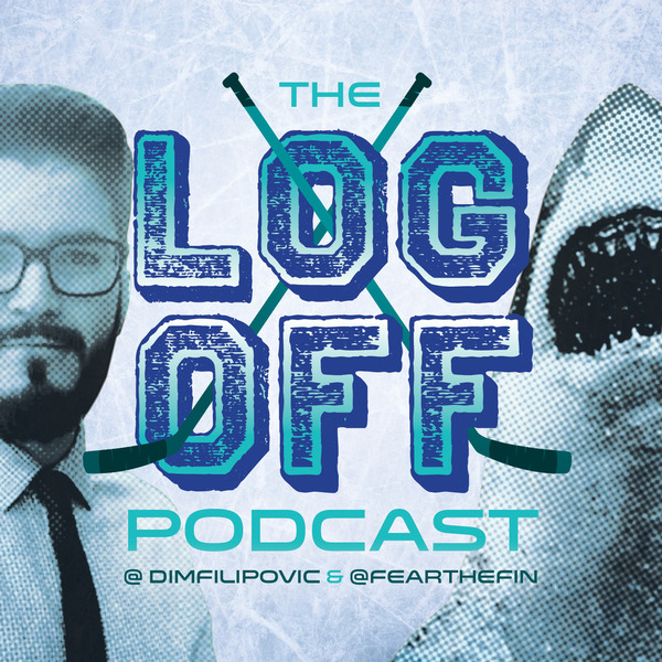 Log Off Podcast cover-v1
