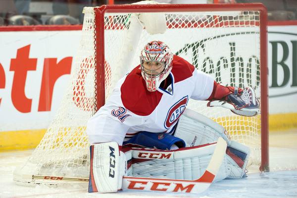 Price-Carey-2-Canadiens-2014