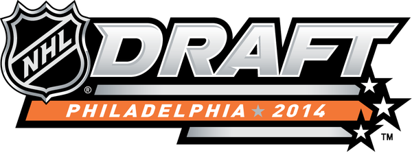 7465__nhl_draft-secondary-2014