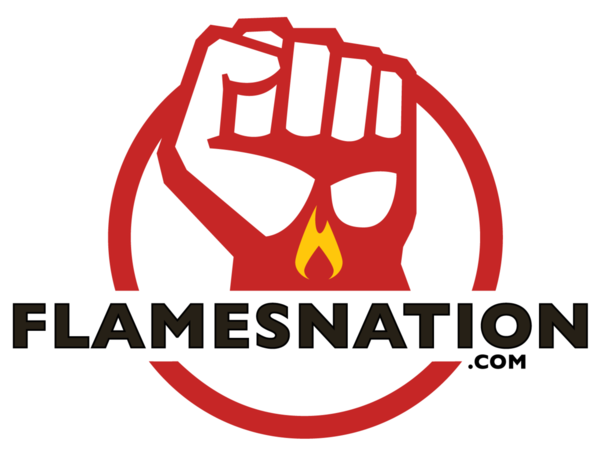 FlamesNation_white