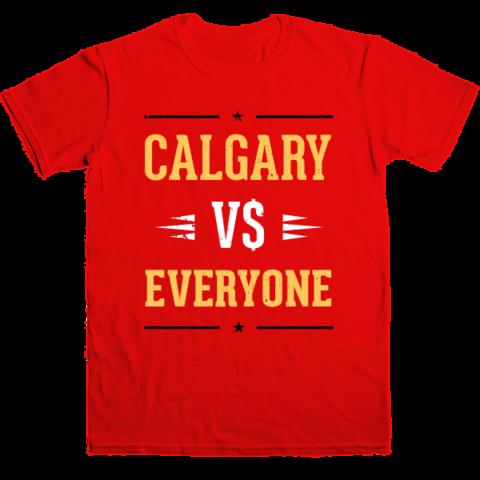 calgary_playoffs_large