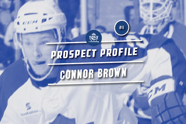 ConnorBrown