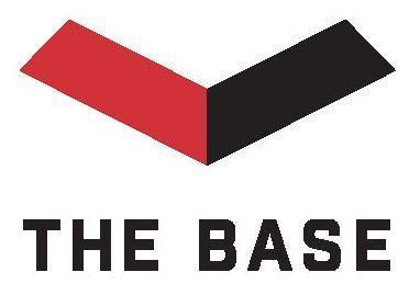 The-Base-Alternate1 - Copy