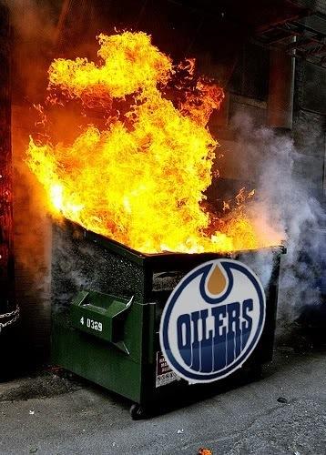 Dumpster-Fire-1