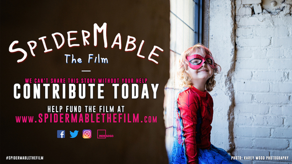Contribute_SpiderMableTheFilm