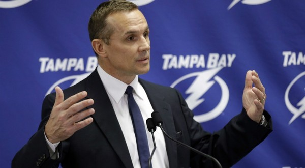 steve-yzerman-lightning2-1040x572