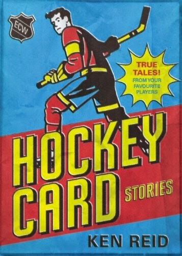 hockeycardstories