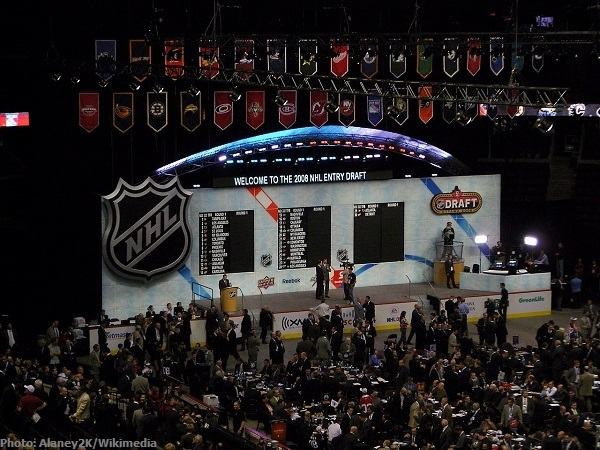1280px-2008_NHL_Entry_Draft_Stage
