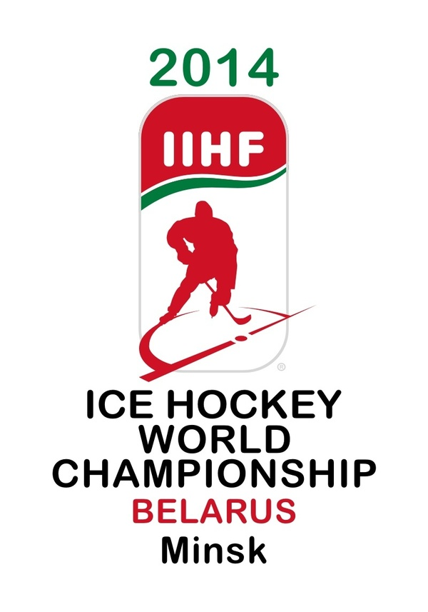ice hockey logo_0