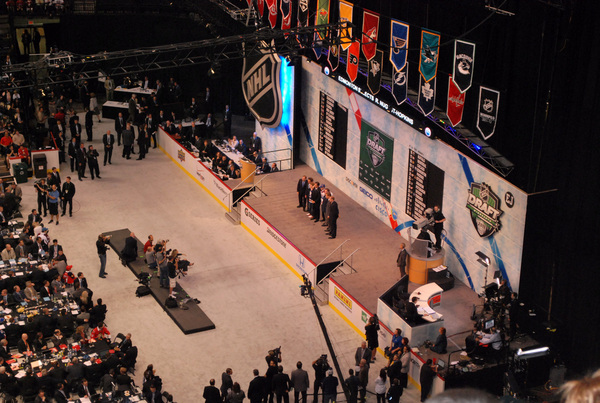 Nugent-Hopkins_2011_NHL_entry_draft[1]
