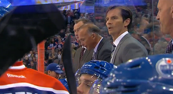 Dallas Eakins 4