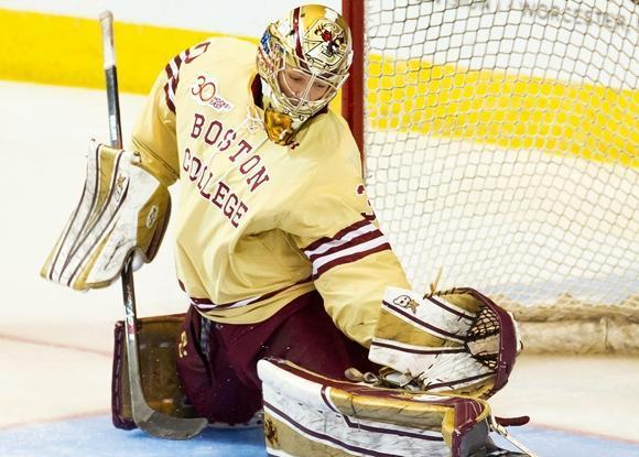 thatcher_demko_boston_college_032914