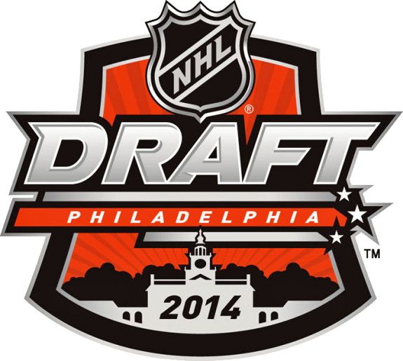Logo_NHL_Entry_Draft_2014-575x515