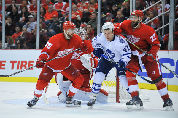2581510090027_Maple_Leafs_at_Red_Wings