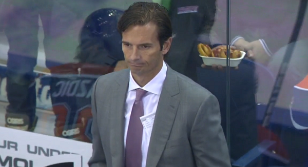 Dallas Eakins 8
