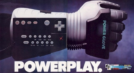 power_glove_power_play