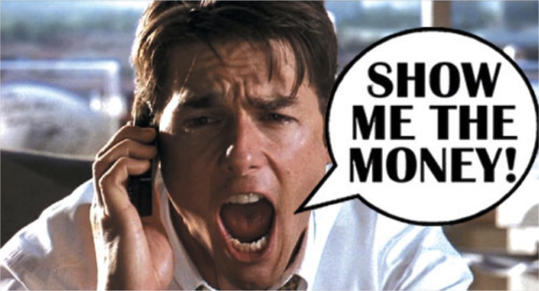 showmethemoney-Jerry-Maguire-1