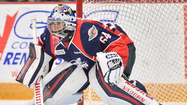michael-dipietro-of-the-windsor-spitfires