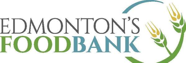 EdmontonFoodBank