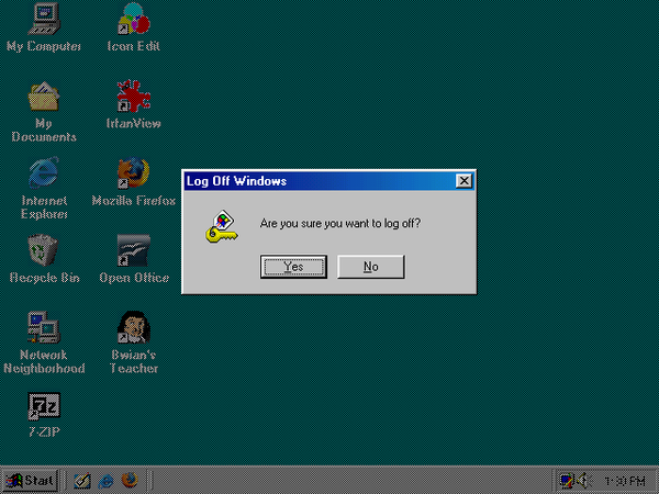 login_logout_desktop_greyed[1]