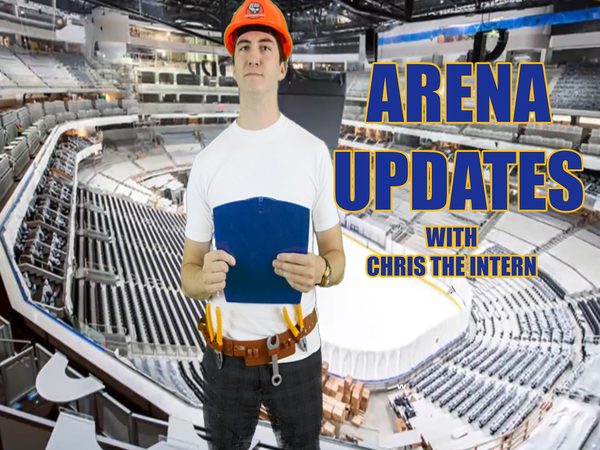 ARENA UPDATE 6.00_01_17_17.Still004