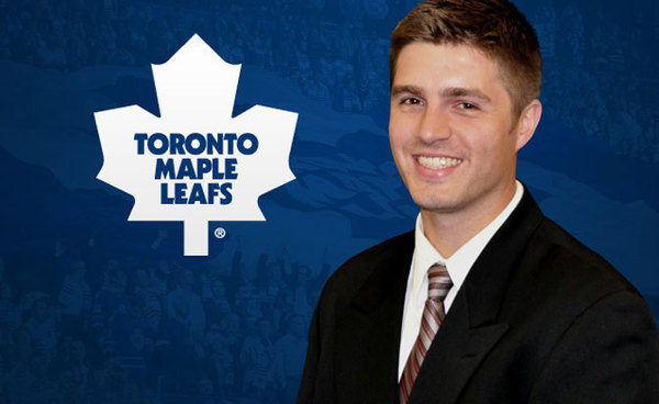 kyle_dubas644jul22-672