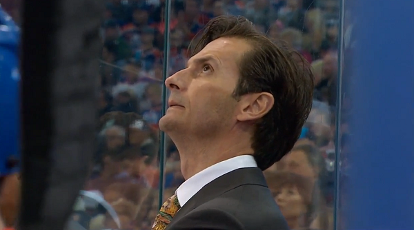 Dallas Eakins 3