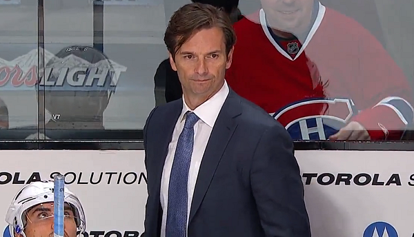 Dallas Eakins 7