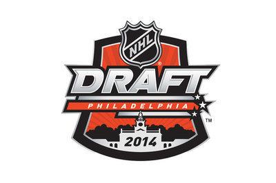 nhl-draft-logo-2013.0_standard_400.0