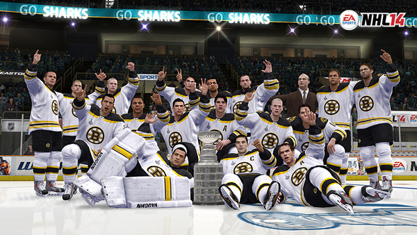 760x428_Bruins_StanleyCup